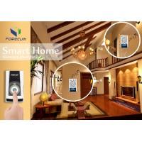 AH029. Bell Pintu Wireless, 36 Chime Song Waterproof Doorbell 2 Rcver 0208
