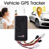 AH247. GPRS GPS GSM Vehicle Truck Car Tracker Realtime Tracking Locator Antitheft