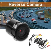 MA781. Kamera Mundur CCD Waterproof Backup Camera Reverse Camera For BMW