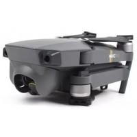 RC528 Sunnylife Sun Glare Shade Camera Lens Hood Protective Cover Case For DJI Mavic Pro Drone Abu Abu